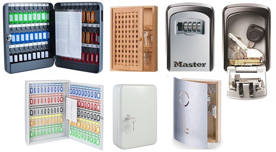 bddf2afd66e3 cajas para llaves, armarios, armario llavero, cuelga llaves adhesivo,  colgador de llaves