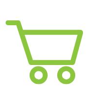 los mejores productos online