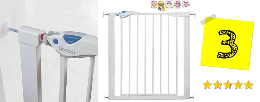 valla de seguridad, barreras para bebes, rejas para bebes, barreras escaleras niños, puertas de seguridad para niños amazon