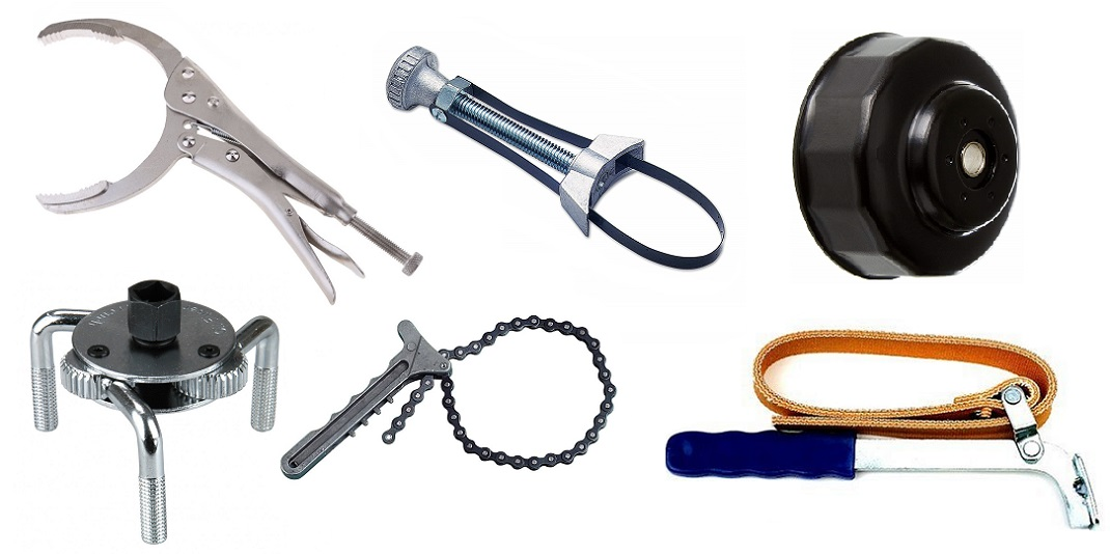 llave filtro aceite, llave de filtro de aceite, llave saca filtro de aceite, precio de llave para quitar filtro de aceite, llave para quitar filtro de aceite de moto, llave de filtro, filtros llave para quitar filtro de aceite de moto