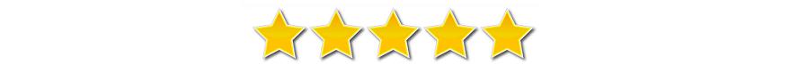 ranking, top 5 hamacas para bebes