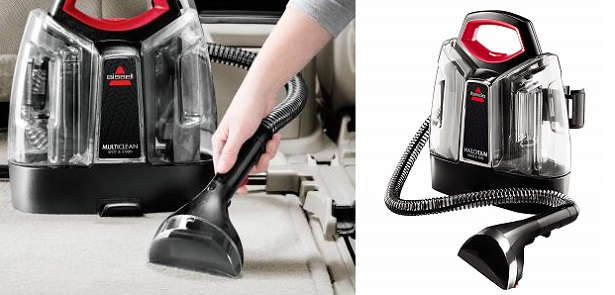 limpia y aspira tapizados, limpiador eléctrico para tapicerías, productos para limpiar tapicería del coche, productos para limpieza tapicería coche, productos de limpieza tapicería coche