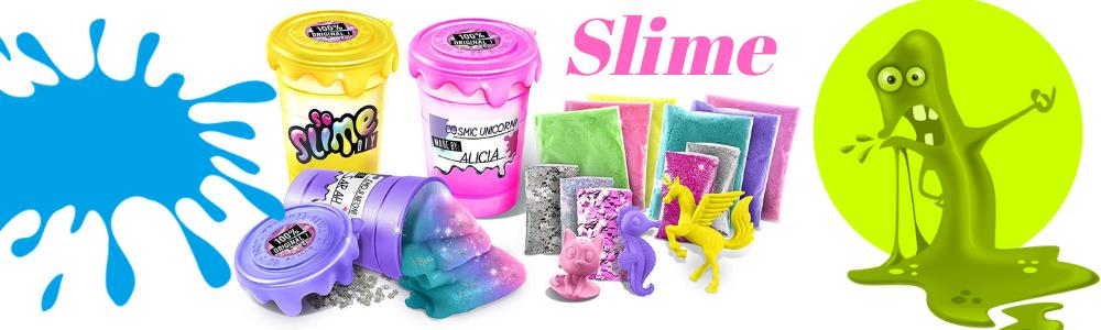 tienda online de slime, slime casero, slime videos, slime amazon, slime arcoíris, slime azul, slime agua, slime alcampo