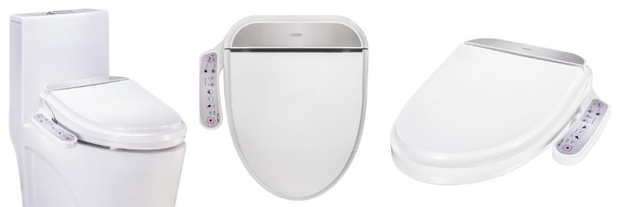 asiento de inodoro eléctrico automático, asiento inodoro automatico, asiento de baño ducha, bidet electrónico, bidet electronico roca
