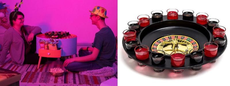 juegos para tomar bebidas alcohólicas, juegos para beber comprar, juegos para beber divertidos