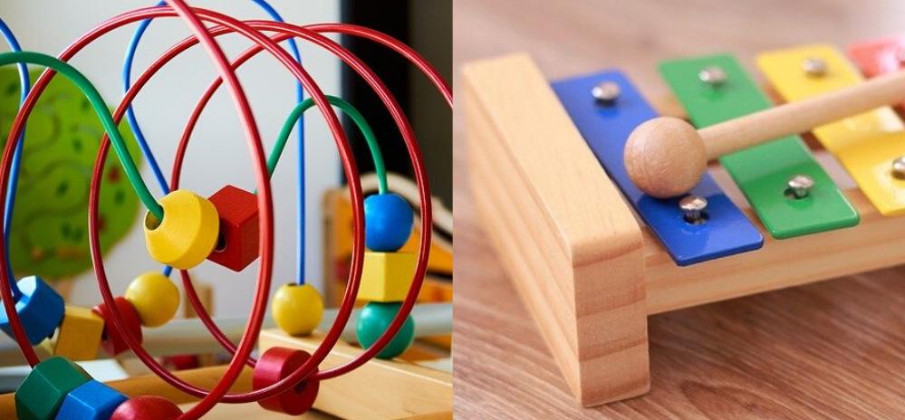 juegos para bebes de 18 meses, juegos para bebes de 2 años, juegos para bebes amazon, juguetes para bebes