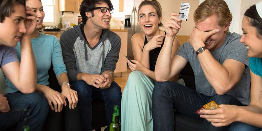 juegos para beber Amazon, juegos para beber en pareja, juego para beber borrachos, juegos de beber en grupo, juegos de beber alcohol, juegos beber pruebas, juego cartas beber
