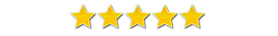 Las mejores 5 envasadoras al vacío del año, top 5 envasadoras al vació, la mejor envasadora al vació, tienda online de envasadoras al vació
