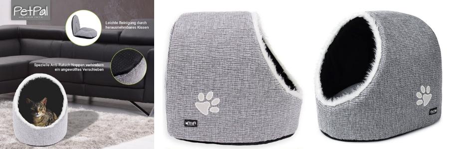 Camas para gatitos, comprar cama para gato, camas para gatos bonitas, camas para gatos cerradas, camas para gatos colgantes
