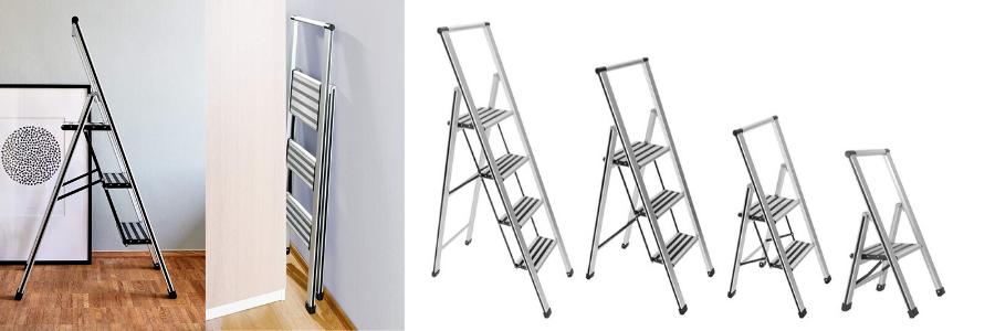 escalera de aluminio, escaleras de aluminio precios baratas, escalera de aluminio 5 peldaños, escalera de aluminio larga