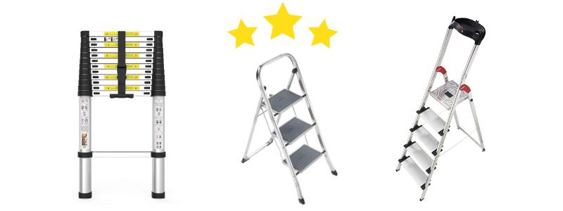 tienda online de escaleras de aluminio, escalera tipo tijera, escaleras aluminio leroy merlin, escaleras de aluminio leroy merlin, escalera de aluminio profesional