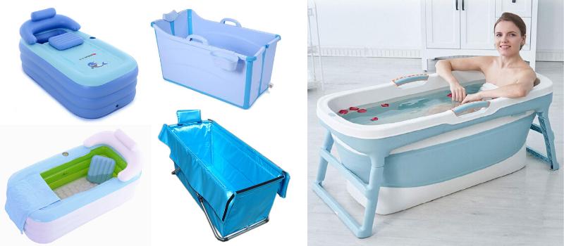 bañera portatil adulto, bañera hinchable adulto, bañera hinchable niños, bañera hinchable para ducha