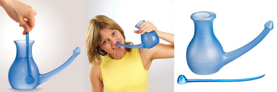 sales para lavados nasales, sal para lavados nasales, que sal usar para lavado nasal, botella lavado nasal