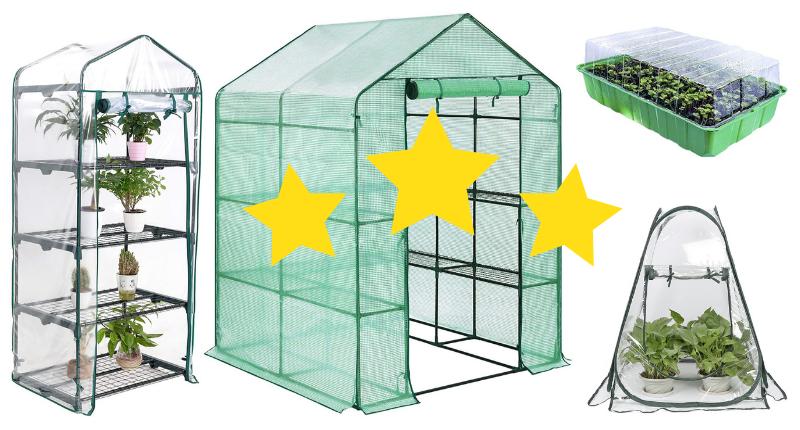 tienda online de mini invernaderos para la casa, top 3 mini invernadero caseros, invernaderos leroy merlin, los mejore Invernaderos Portátiles